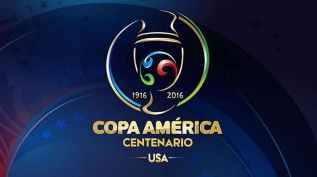 El 1×1 de la primera fase de la Copa América