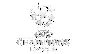 Champions League T20 Logo Png Home - Peña Bacel...